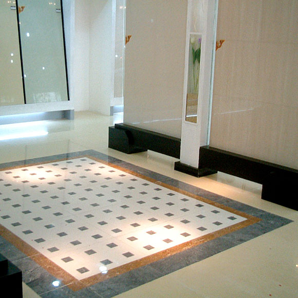 Marble cutting services 2