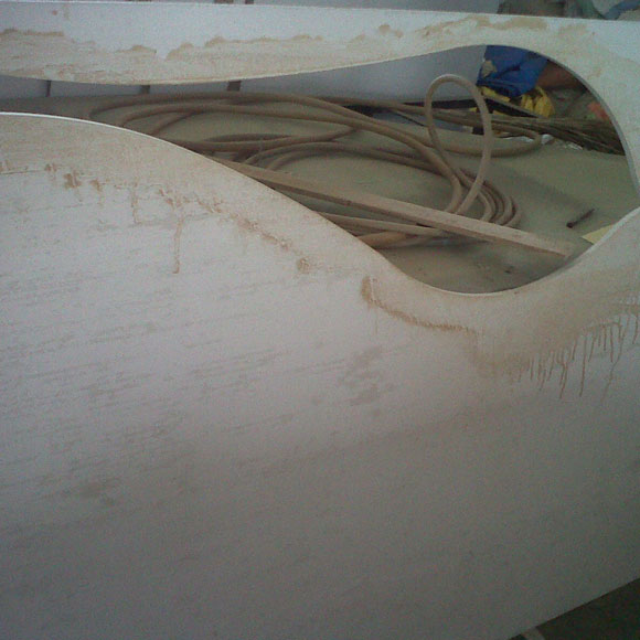 CNC concrete cutting in mumbai 1