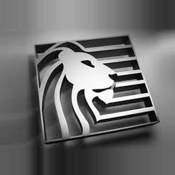 Waterjet Cutting Services and CNC Laser Metal Cutting